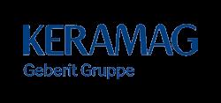 Logo Keramag
